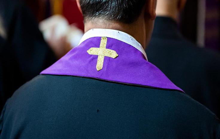 El Opus Dei concluye proceso canónico a un sacerdote condenado por abusos  en España - AICA.org